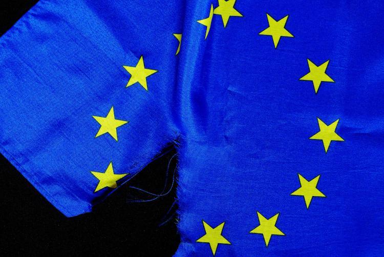 Eszmefuttatás az Együtt-PM európai dilemmájáról