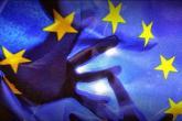 Carnegie Europe Blog